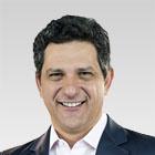 Imagem do candidato Rogerio Carvalho Santos