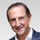 Foto candidato Paulo Skaf