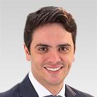 Foto candidato Rodrigo Tavares