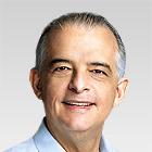 Imagem do candidato Marcio França