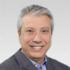 Foto candidato Mario Covas Neto