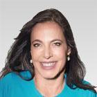 Imagem do candidato Mara Gabrilli