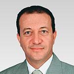 Foto candidato Marcio Miranda