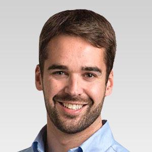 Foto candidato Eduardo Leite