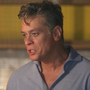 """Arthur (Fábio Assunção) descobre farsa em """"Totalmente Demais"""" - Reprodução/""""Totalmente Demais""""/GShow"""