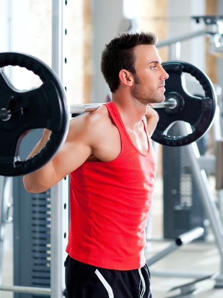 dieta chetogenica pode fazer exercicios