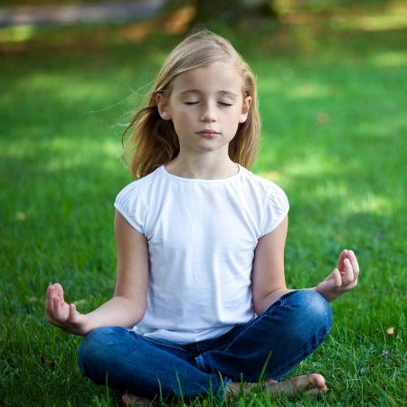 Ansiedade pode ser combatida com mindfulness - iStock