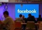Facebook divulga política sobre assédio como modelo a empresas (Foto: AFP)