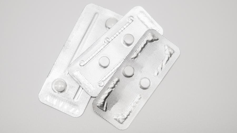 Apesar de popular, muitos não sabem como o medicamento atua no corpo da mulher - Getty Images/iStockphoto