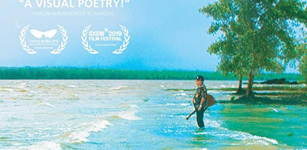 Resultado de imagem para imagensdo filme Amazônia Groove