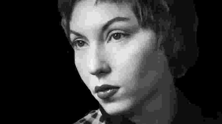 Clarice Lispector é considerada uma das maiores escritoras do Brasil - Divulgação
