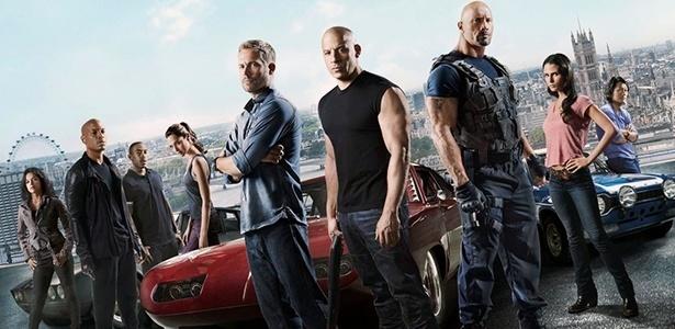4285b706e2 Conheça 10 filmes e documentários do Netflix para quem ama carros ...