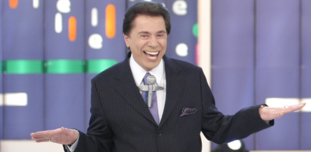 Silvio Santos cometeu muito mais acertos do que erros nos 35 anos de sua emissora - Divulgação