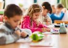 Como tornar a escola um espaço de escuta, expressão e diálogo? - Getty Images