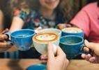 Adora café? Confira 17 benefícios da bebida à saúde - iStock