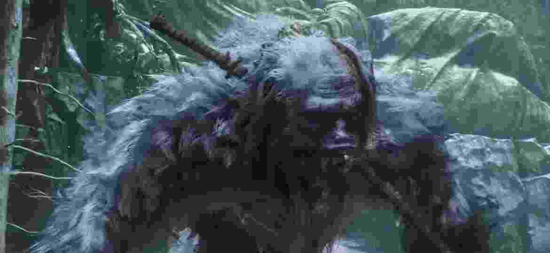 Sekiro: Shadows Die Twice - Reprodução