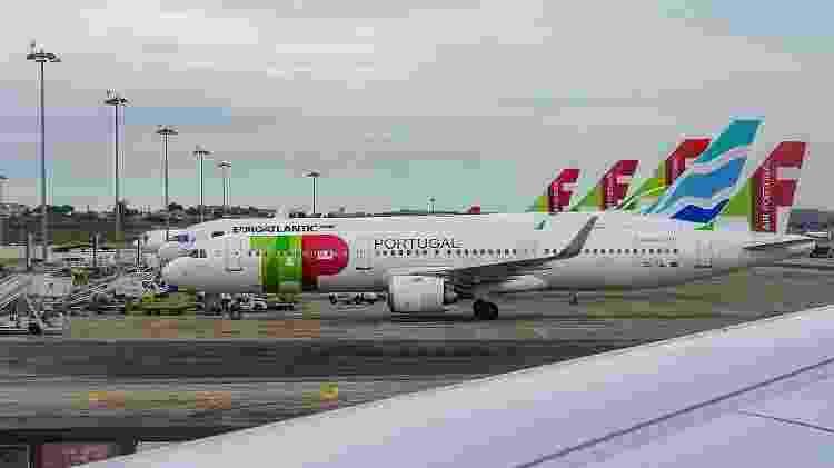 O voo está marcado para acontecer nesta sexta-feira (26) - Corbis via Getty Images - Corbis via Getty Images