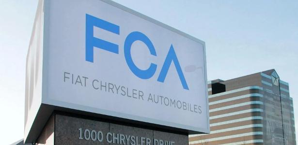 Michigan   Vendedor da Fiat gera prejuízo de R$ 47 milhões por vender descontos a clientes