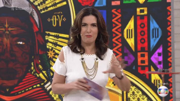 1.set.2016 - Fátima Bernardes