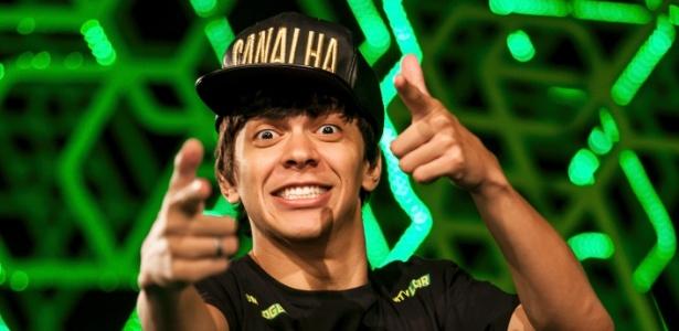 Edu Moraes