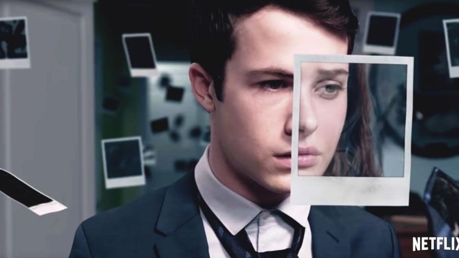 """""""13 Reasons Why"""" terá nova temporada - Divulgação / Netflix"""