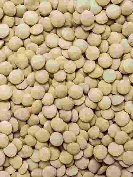Lentilha é uma das opções para você consumir mais proteínas vegetais - iStock