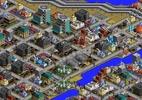 - simcity 2000 1555330872663 v2 142x100 - Top 10 – Cheats de Games Clássicos