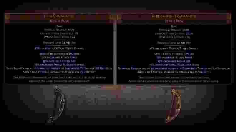 Path of Exile Heist Itens - Divulgação/Grinding Gear Games - Divulgação/Grinding Gear Games