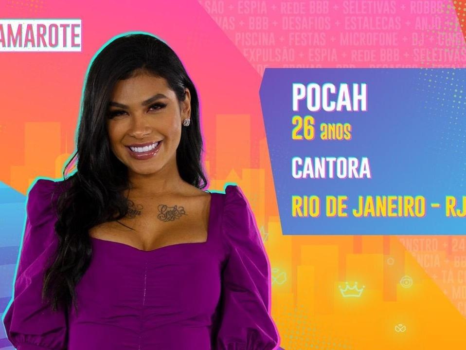 """Desce: """"BBB 21"""": Nomes vazam e operação abafa da Globo não é bem-sucedida"""