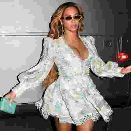 Grife de vestido de noiva de Sasha vestiu Taylor Swift e Beyoncé. Conheça - Reprodução Pinterest - Reprodução Pinterest