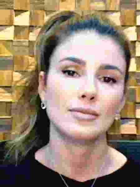 """Paula Fernandes falou sobre pressão do público no """"E aí, Beleza?"""" - UOL - UOL"""