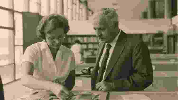 wanda bienal - Autor desconhecido/Arquivo Histórico Wanda Svevo/Fundação Bienal de São Paulo - Autor desconhecido/Arquivo Histórico Wanda Svevo/Fundação Bienal de São Paulo