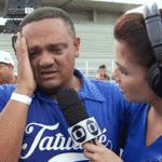 Em disputa acirrada, Acadêmicos do Tatuapé é campeão do Carnaval 2017 em SP - Reprodução/Globo