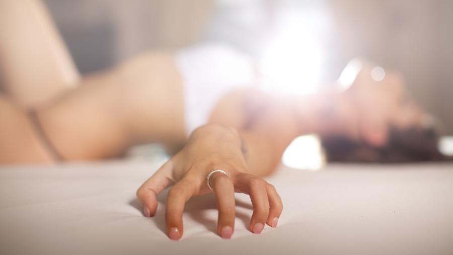 64% das mulheres querem falar mais abertamente sobre sexo - Getty Images