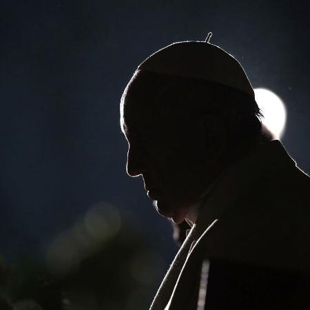 Franco Origlia/Getty Images