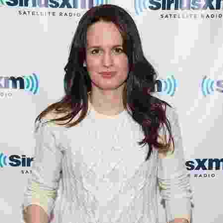 Elizabeth Reaser - Divulgação/IMDb - Divulgação/IMDb
