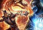 """- mortal kombat 1558440013552 v2 142x100 - Fatality neles! Os piores clones de """"Mortal Kombat"""""""