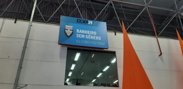 entretenimento.uol.com.br