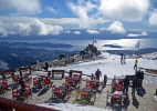 Evento em Bariloche quer promover culinária da Patagônia - Emprotur Bariloche/Divulgação