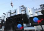 Qual é a atração mais legal do 1º final de semana de Rock in Rio? - Marco Antonio Teixeira/UOL