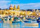 Quer estudar fora, trabalhar e ganhar euros? Malta agora aceita brasileiros (Foto: Getty Images)