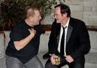 Charley Gallay/Getty Images for The Weinstein Co