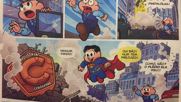 [MAURICIO DE SOUSA NEWS] Nova coleção MSG - Página 3 Cena-do-gibi-batmenino-vs-super-home-1513103285841_v2_600x337