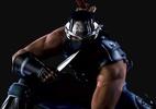 "- ninja gaiden black 1555072325551 v2 142x100 - 10 ""jogos ninja"" para testar seus reflexos"