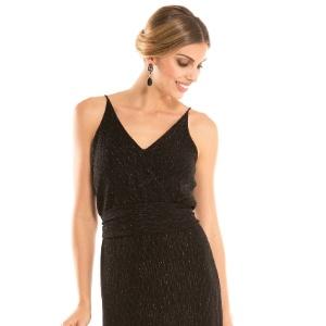 6a245d90c Alugar vestido de festa é forma acessível de se sentir no tapete vermelho
