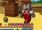 Chefe do Xbox elogia parceria com Nintendo para versão Wii U de