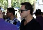 Marcos Ferreira/Brazil News