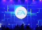 - electronic arts 1493492590903 v2 142x100 - Electronic Arts não fará pré-conferência da E3 2019