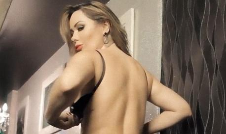 Juliana Isen