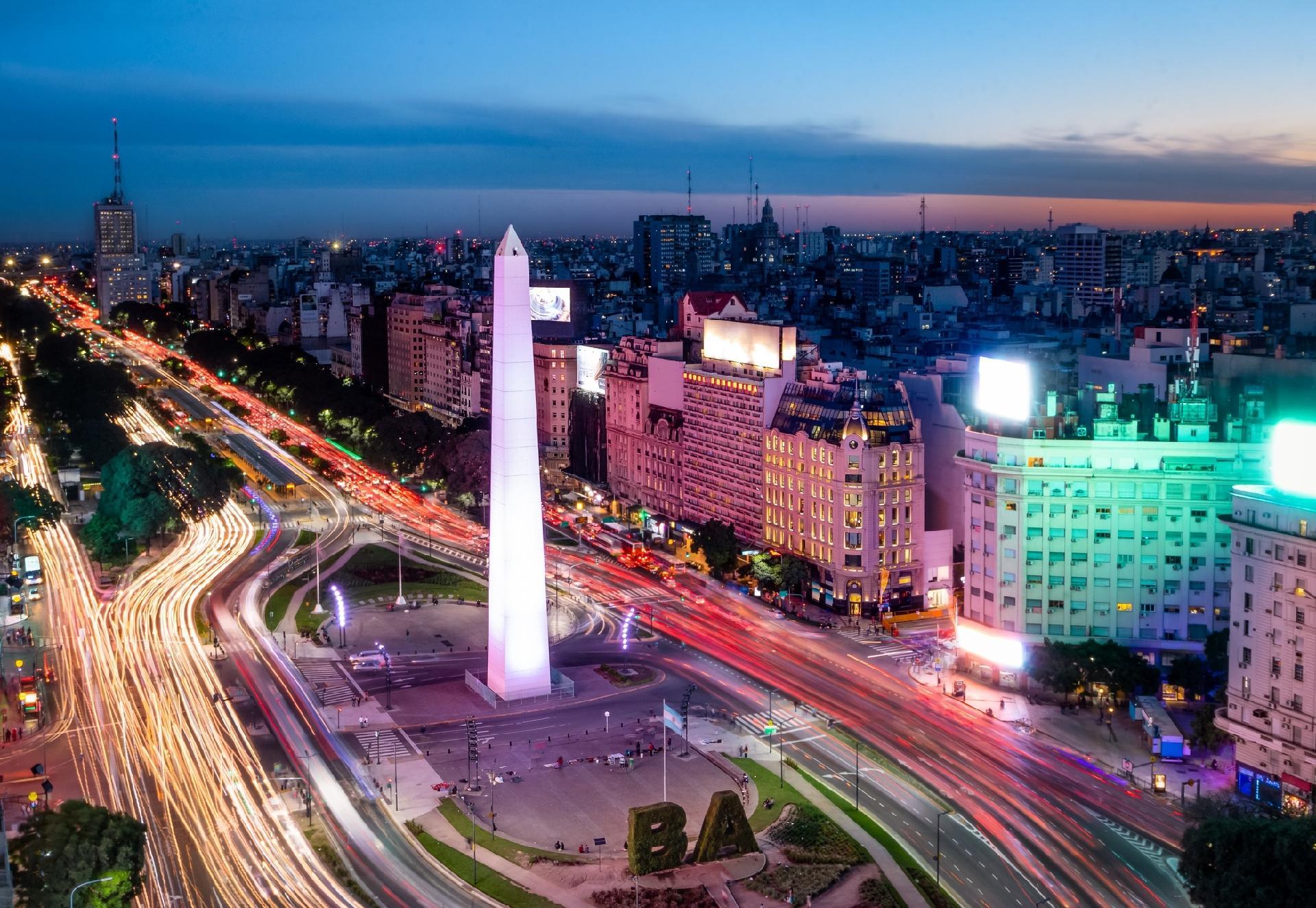 Argentina: um dos destinos mais baratos para viajar em 2019